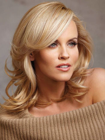 VH1 Talk Show for Jenny McCarthy