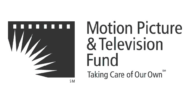 Motion Picture & Television Fund Fined $80,000 for Nursing ...