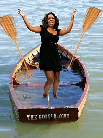Issue 8 Oprah Sinking Ship Composite - H 2012