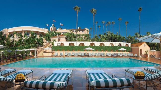 2012-07 STY Beverly Hills Hotel H