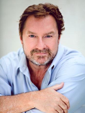 Stephen Root PR Headshot - P 2012