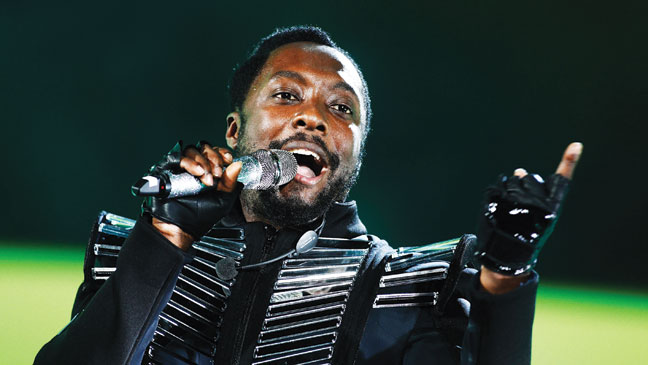 2012-06 FEA Music will.i.am H