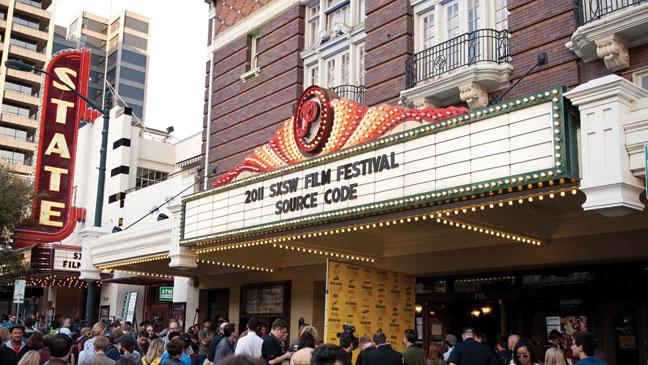 2012-10 FEA SXSW Austin State Theater H