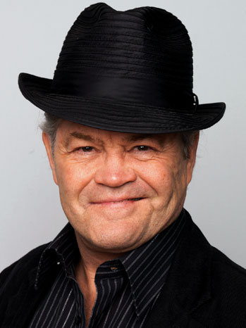 THE MONKEES: Micky Dolenz