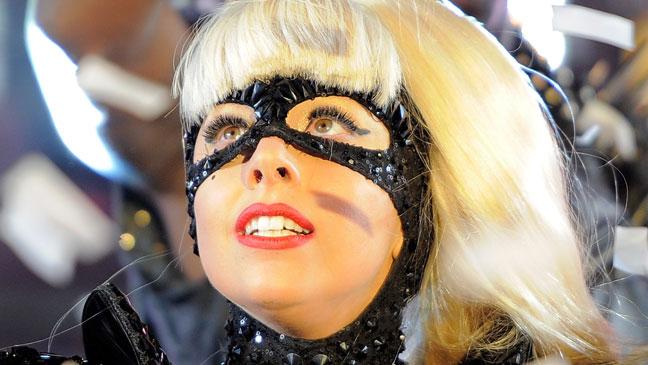 2012-10 REP Lady Gaga H