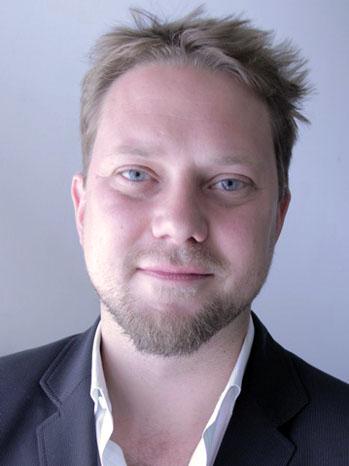 Joe Jenckes Headshot - P 2012