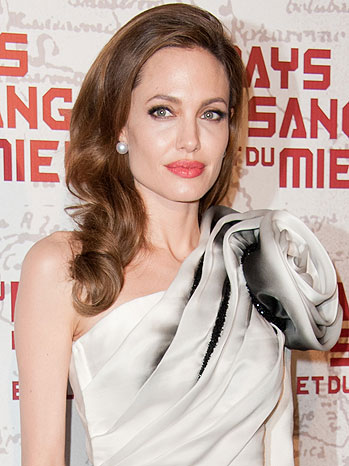 2012-12 REP QUOTES Angelina Jolie P