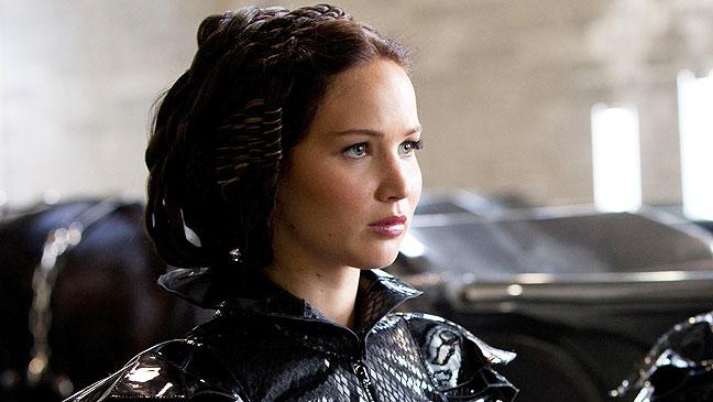 2012-11 REP Jennifer Lawrence Hunger Games H
