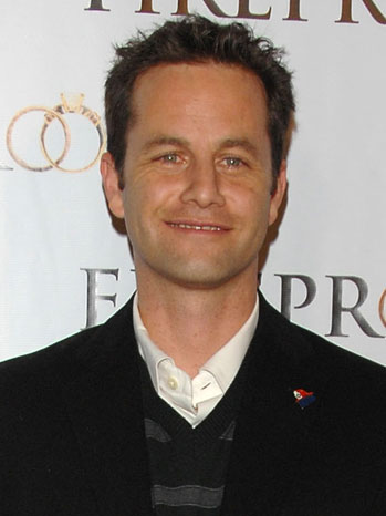 Kirk Cameron - P 2008