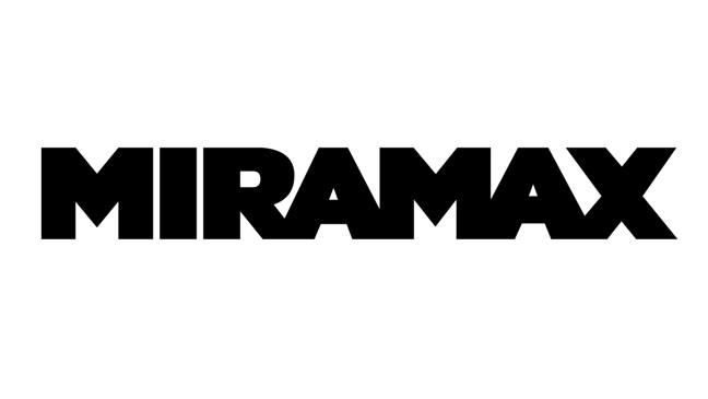 Miramax Logo NEW - H 2012