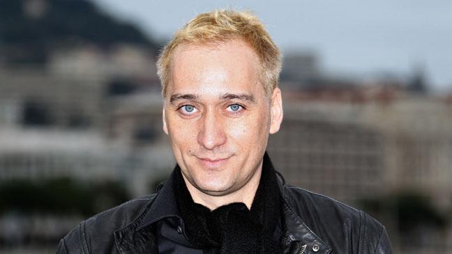 Paul van Dyk - H 2012