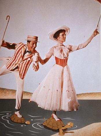 Mary Poppins Still P 2012