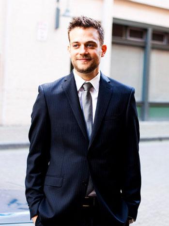 Ryan Engle Headshot - P 2012
