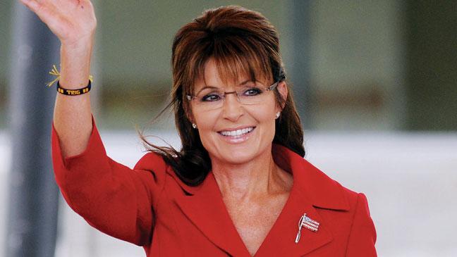 2012-10 FEA Maher Sarah Palin H