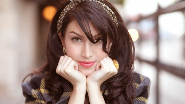 Stevie Ryan Stevie TV VH1