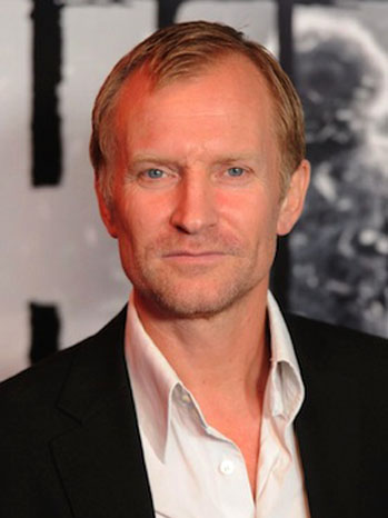 Ulrich Thomsen Headshot - P 2012