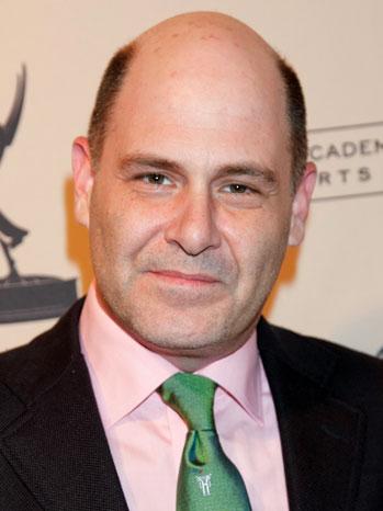 2012-12 REP DEALS Matthew Weiner P
