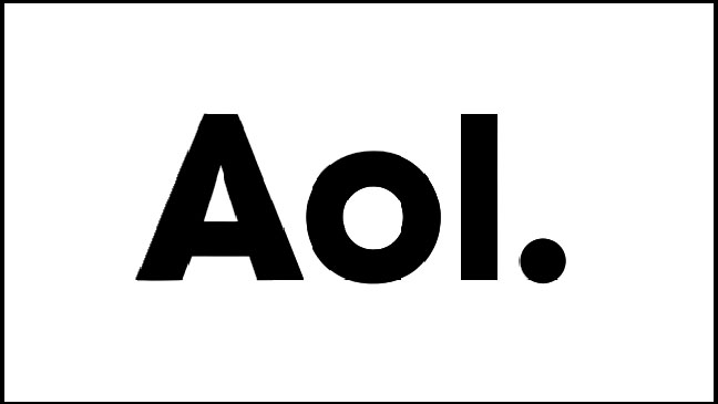AOL Logo NEW - H 2012