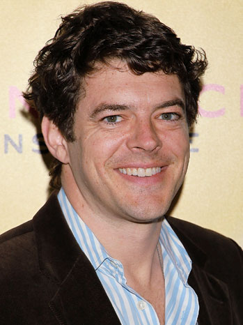 FILM: Jason Blum