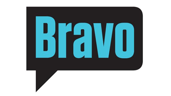 Bravo Logo - H 2012