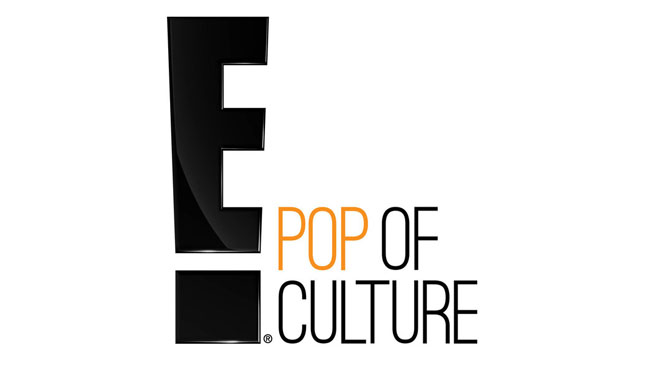 E! New Logo - H 2012