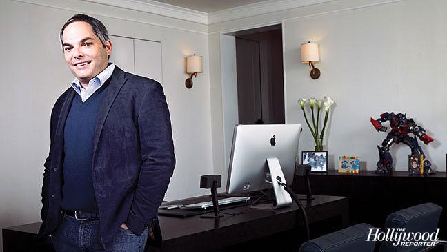 2012-15 BIZ Exec Suite Adam Goodman Web