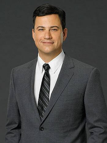 2012-15 FEA Dinner Jimmy Kimmel P