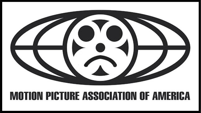 MPAA Logo - H 2012