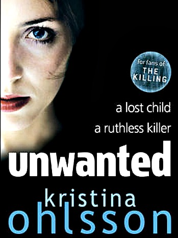 The Unwanted - P 2012