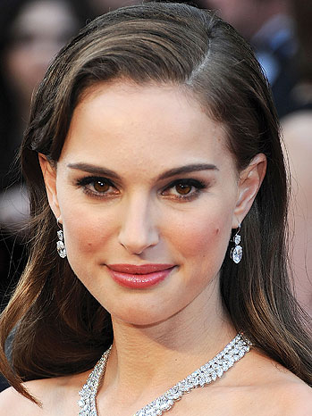 The Cannes Boom: Natalie Portman