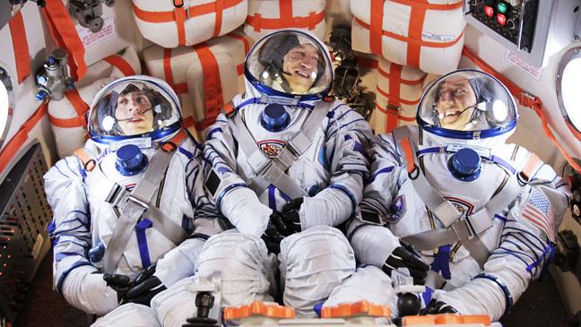 Big Bang Theory Finale - H 2012
