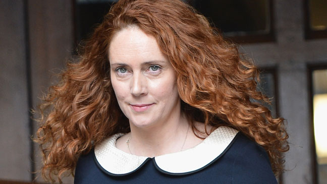 News Corp. Phone Hacking Charges and Settlements