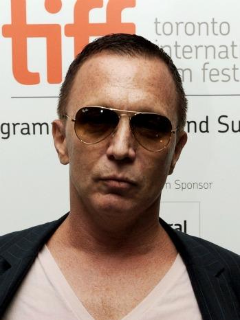 Bruce LaBruce - P 2012