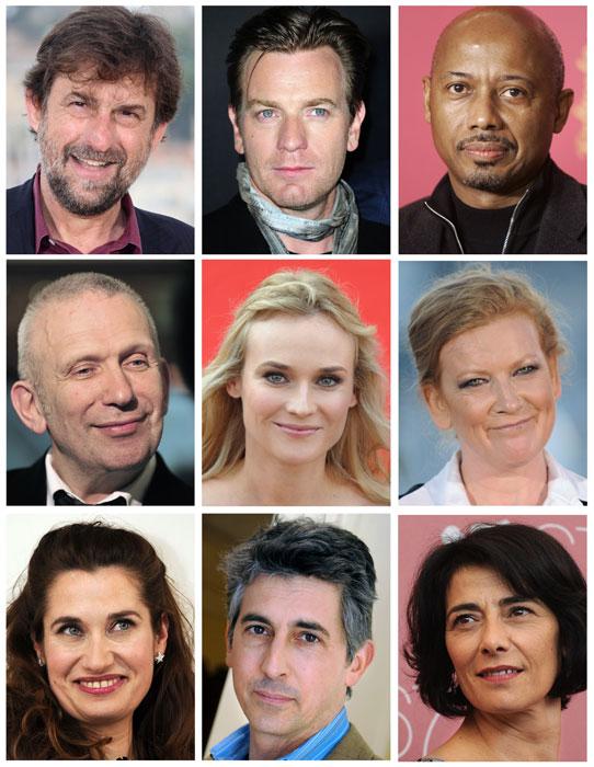 2012-17 FEA Cannes Jury Grid P IPAD
