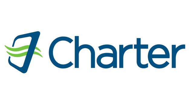 Charter Logo - H 2012