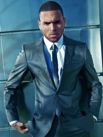 Chris Brown pr 2012 1 P