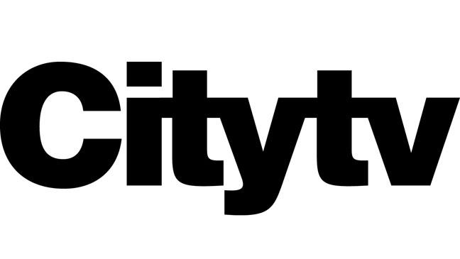 CityTV - Logo