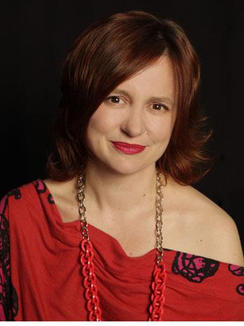 Clare Stewart P 2012