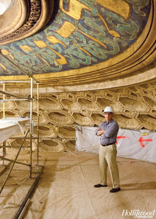 2012-20 FEA Temple Construction Steven Leder P IPAD