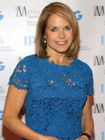 2012-19 REP QUOTES Katie Couric P