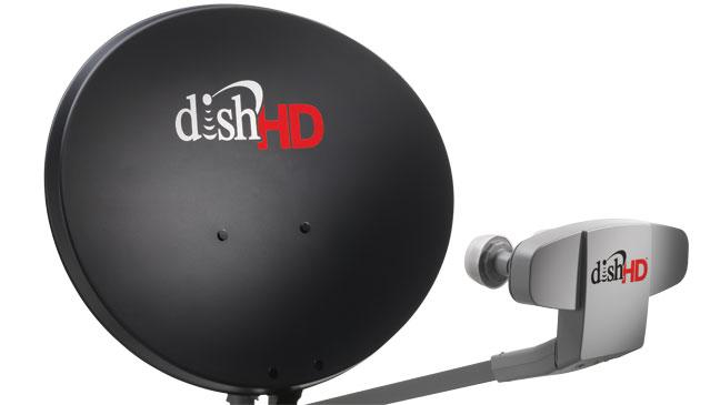 2012-19 REP Dish H