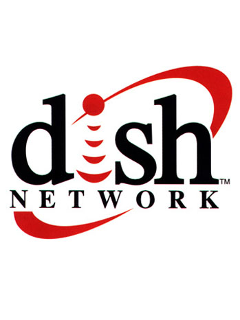 Dish Network Logo - P 2012