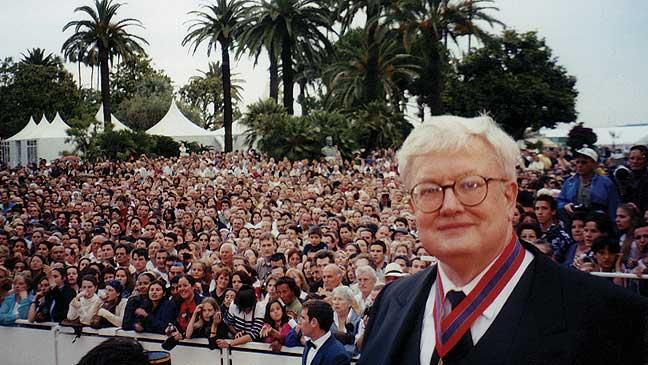 2012-17 FEA Cannes Roger Ebert H