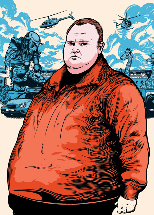 2012-16 TOC Kim Dotcom Illustration P IPAD