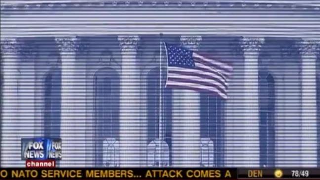 Obama-Fox-News-Controversial-Video-Screenshot-May-2012