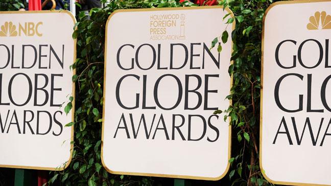2012-17 REP Globes Signs H