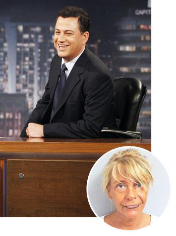 Jimmy Kimmel Tanning Mom inset - P 2012