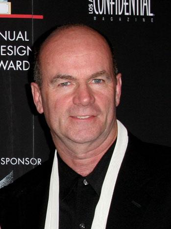 John Finn - P 2012