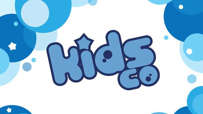 Kids Co - H 2012