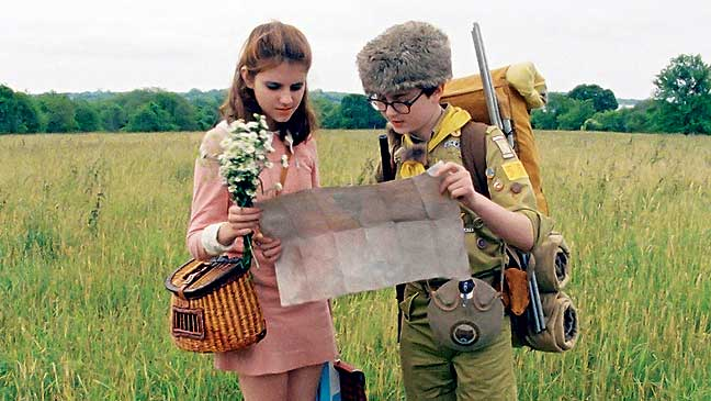 2012-20 REV Cannes Moonrise Kingdom H
